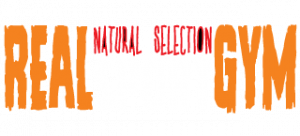 Real Sport Gym
